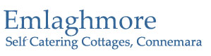 Self Catering Holiday Accommodation on the coast